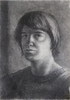 portréty I portraits